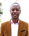 James Karangwa