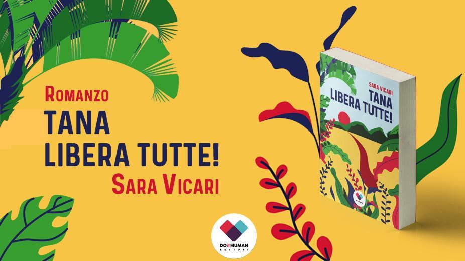 Tana Libera Tutte!