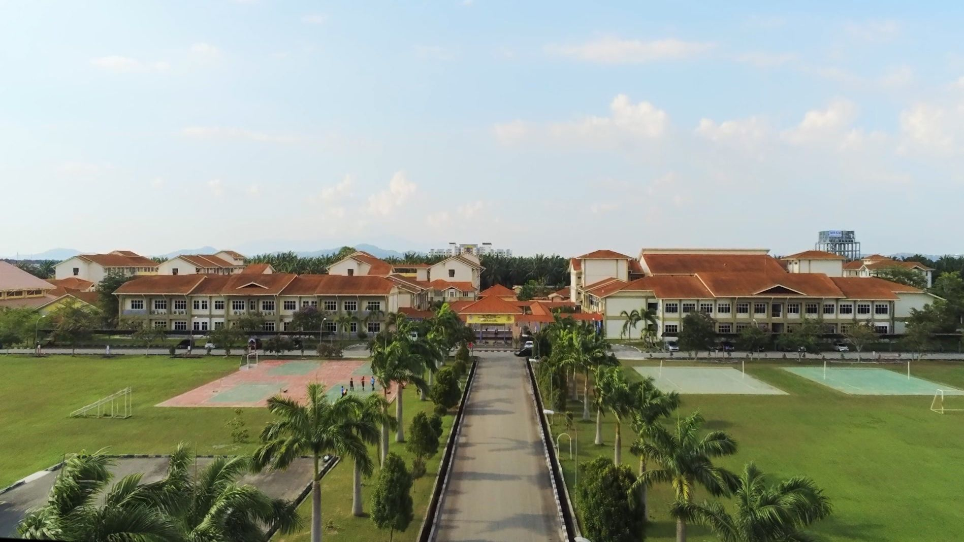 school cooperatives
